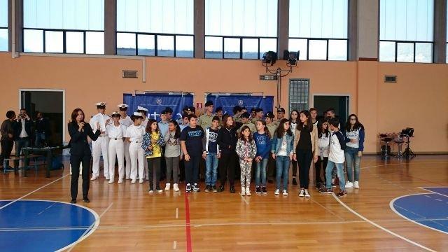 tutti a scuola 2016