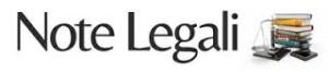 note-legali-300x66