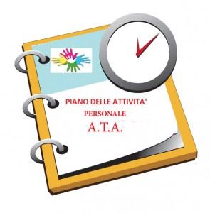 piano-ATA
