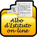 """Bando di gara per l'affidamento del servizio di organizzazione di un viaggio studio in alternanza scuola lavoro in Umbria Progetto """"Fare per capire"""" – periodo aprile/maggio 2018."""