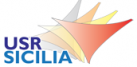 logo_usr_sicilia