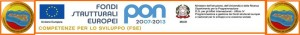 Logo Pon e Logo Scuola 3