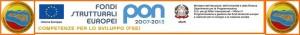 Logo Pon e Logo Scuola 4