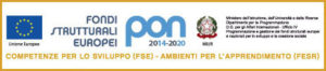 Decreto di modifica al PROGRAMMA ANNUALE 2018 Progetto Learning by doing  Codice 10.6.6B-FSEPON-SI-2017-56