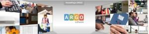 home-ARGO