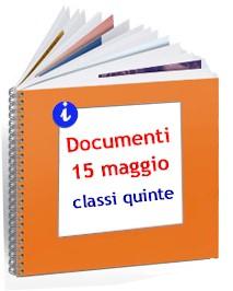 doc15maggio (1)