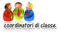 coordinatori-di-classe