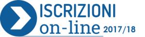 logo_iscrizionionline_17-18