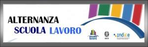 LogoAlternanza