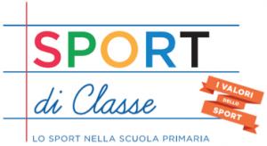 Sport-di-classe-1