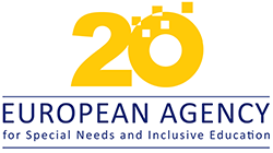 agency-logo-20th