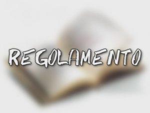 1416-1990-regolamento