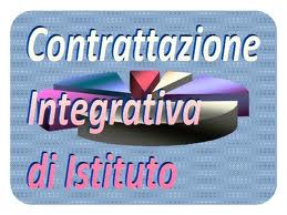 contratto-istituto