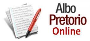 Elezioni per il rinnovo annuale dei Consigli di Classe, Interclasse, Intersezione, Rappresentanti Scuola secondaria di II grado e Consulta Provinciale A.S. 2021-2022