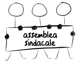 Convocazione assemblea sindacale 23/11/2020 ANIEF