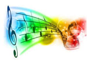 """Incontri """"Orientamento musicale e continuità Scuola Primaria – Scuola Secondaria di 1^ grado"""