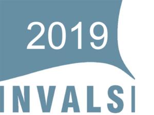 CALENDARIO PROVE INVALSI 2019 -Classi V della Scuola secondaria di II grado