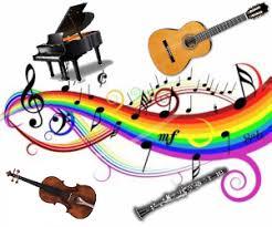 Elenco alunni ammessi classi prime strumento musicale A.S. 2020/2021