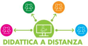 DaD – Didattica a Distanza e valutazione – Indicazioni operative