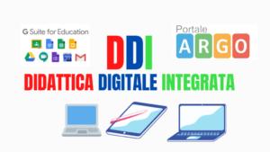 Bando di concorso per l'assegnazione di dispositivi di connettività a Studenti Secondaria II grado